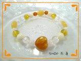 オレンジ・ミルフィーユ