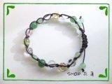 チャクラブレスレット*第4チャクラ(Green)